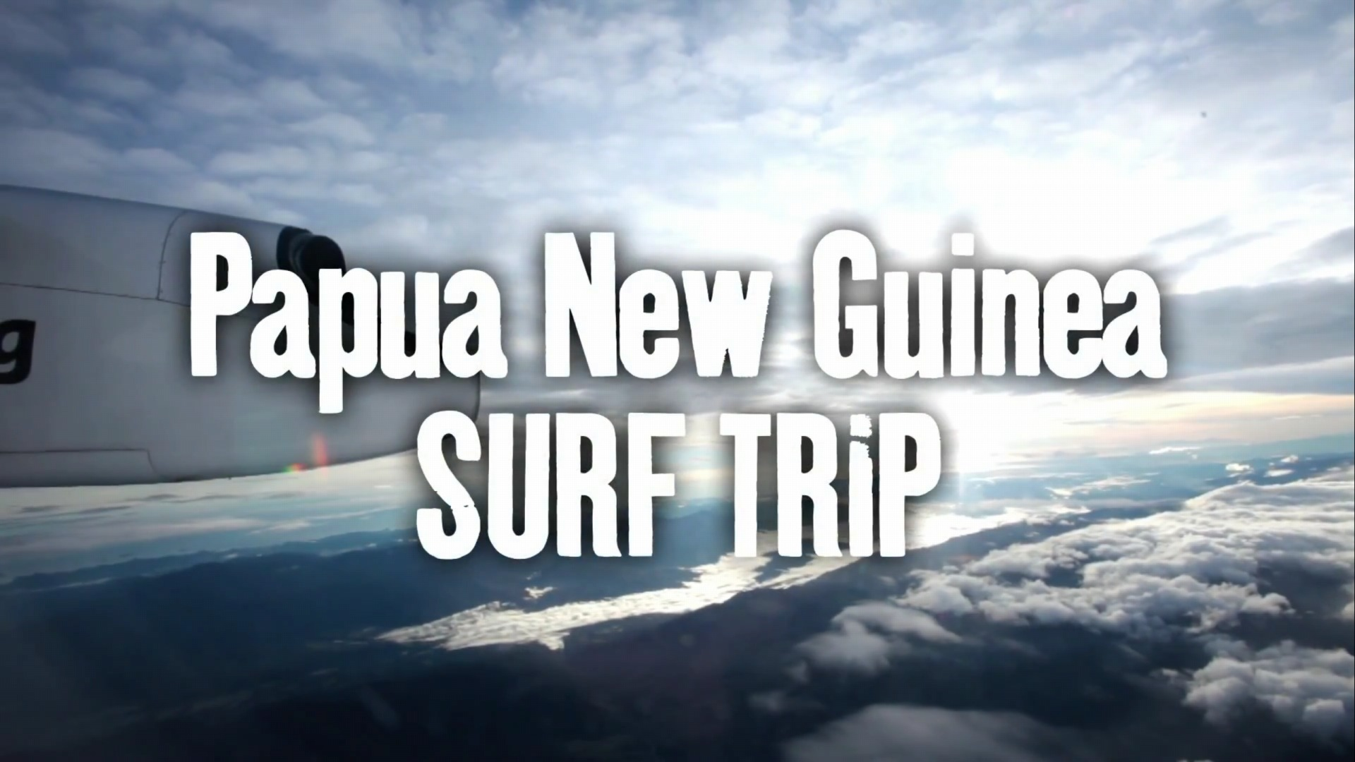 png_surftrip_03