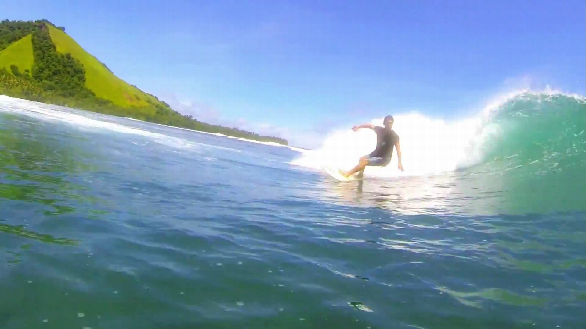 png_surftrip_08