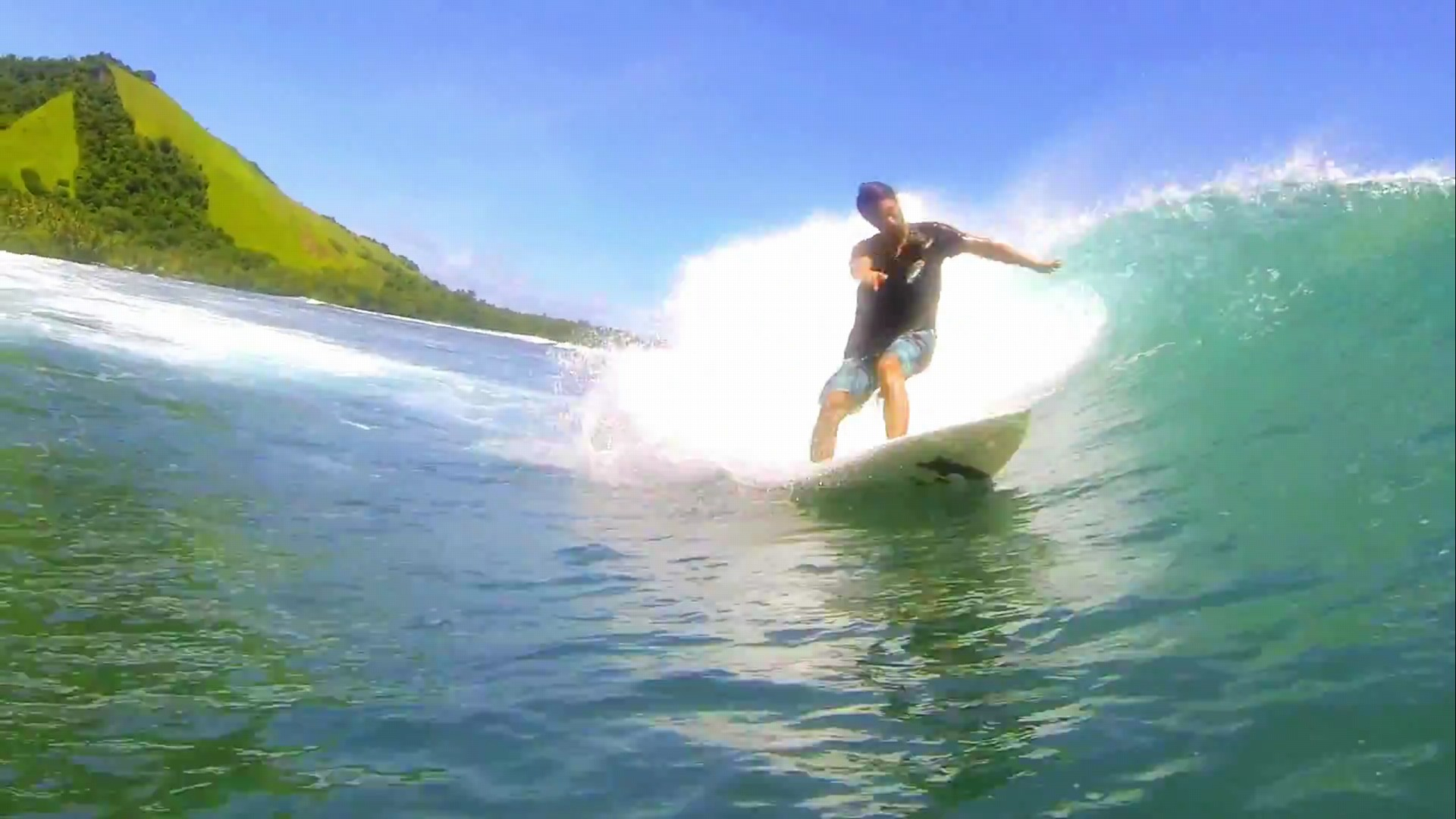 png_surftrip_09