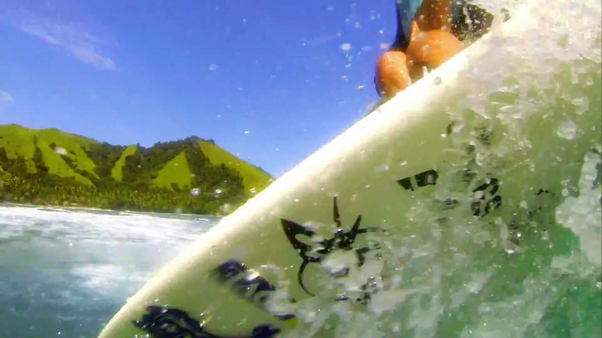 png_surftrip_11