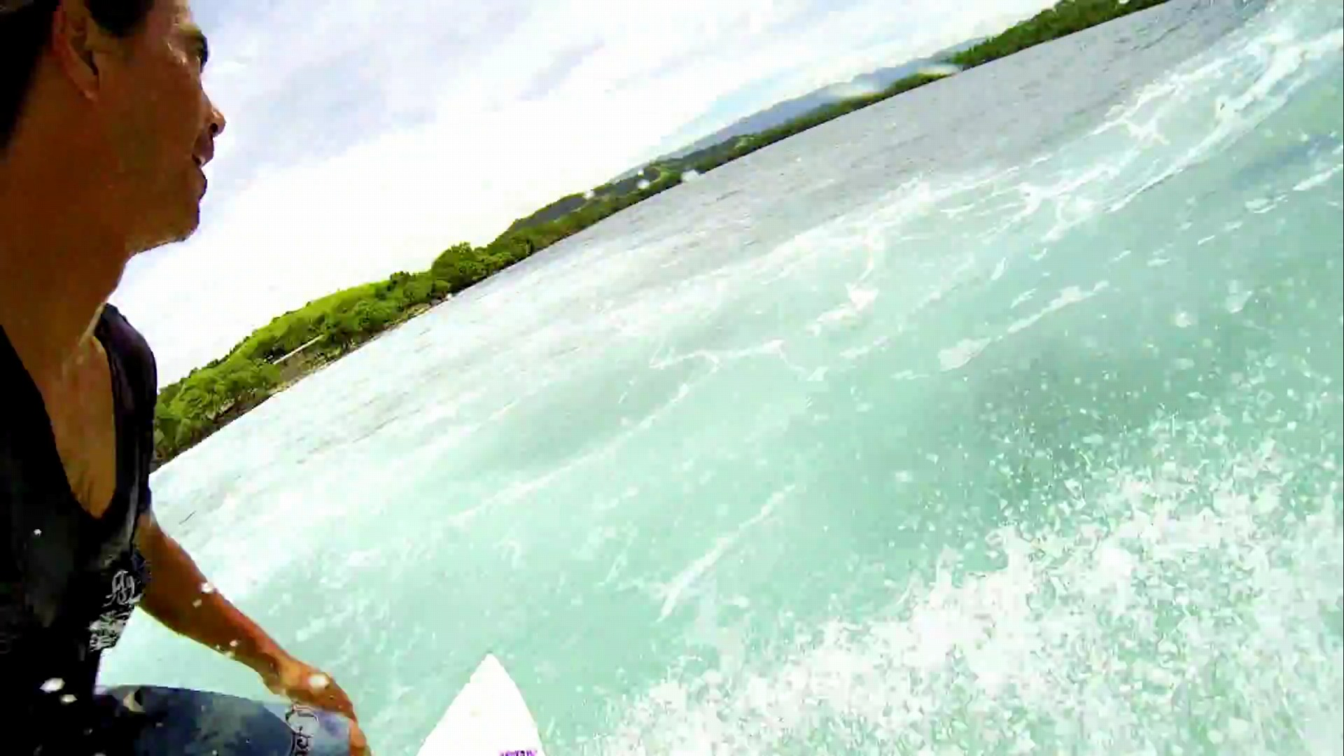 png_surftrip_15