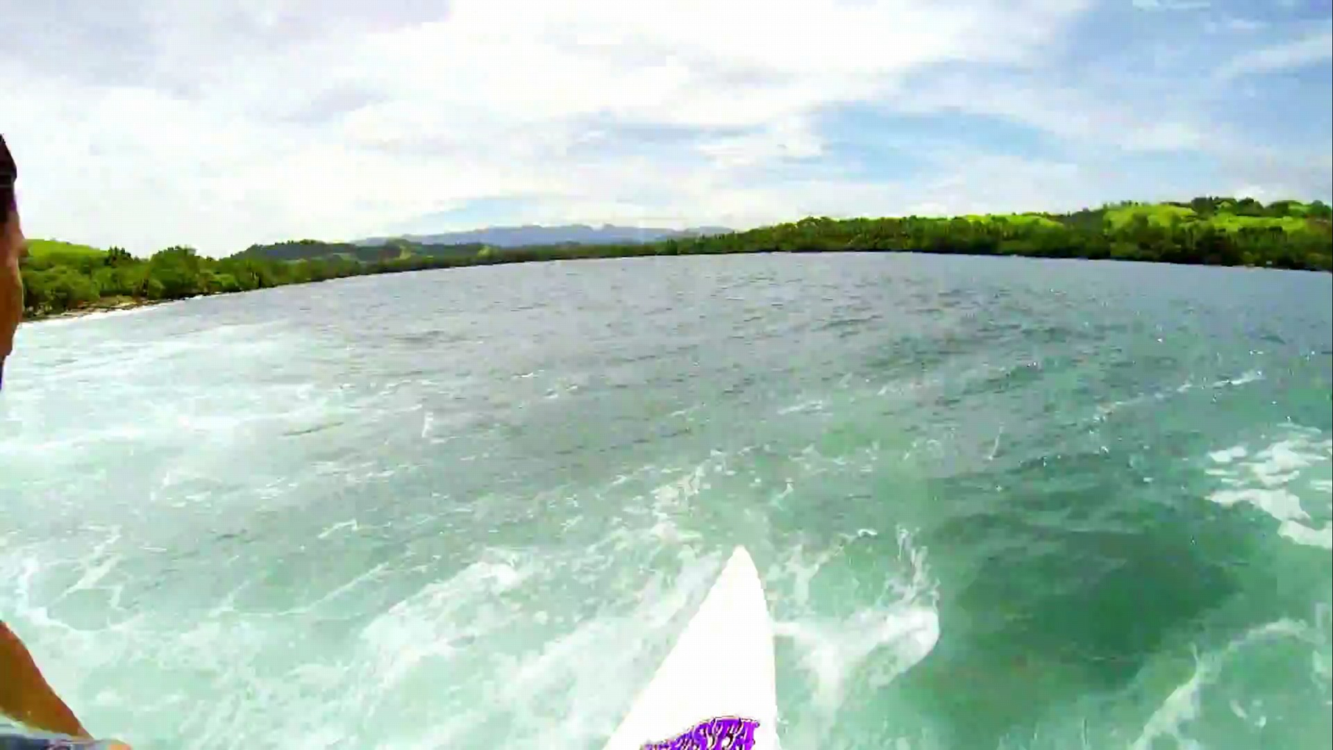 png_surftrip_16