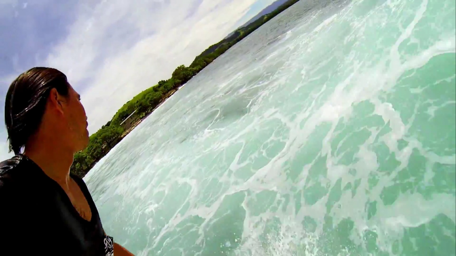 png_surftrip_19