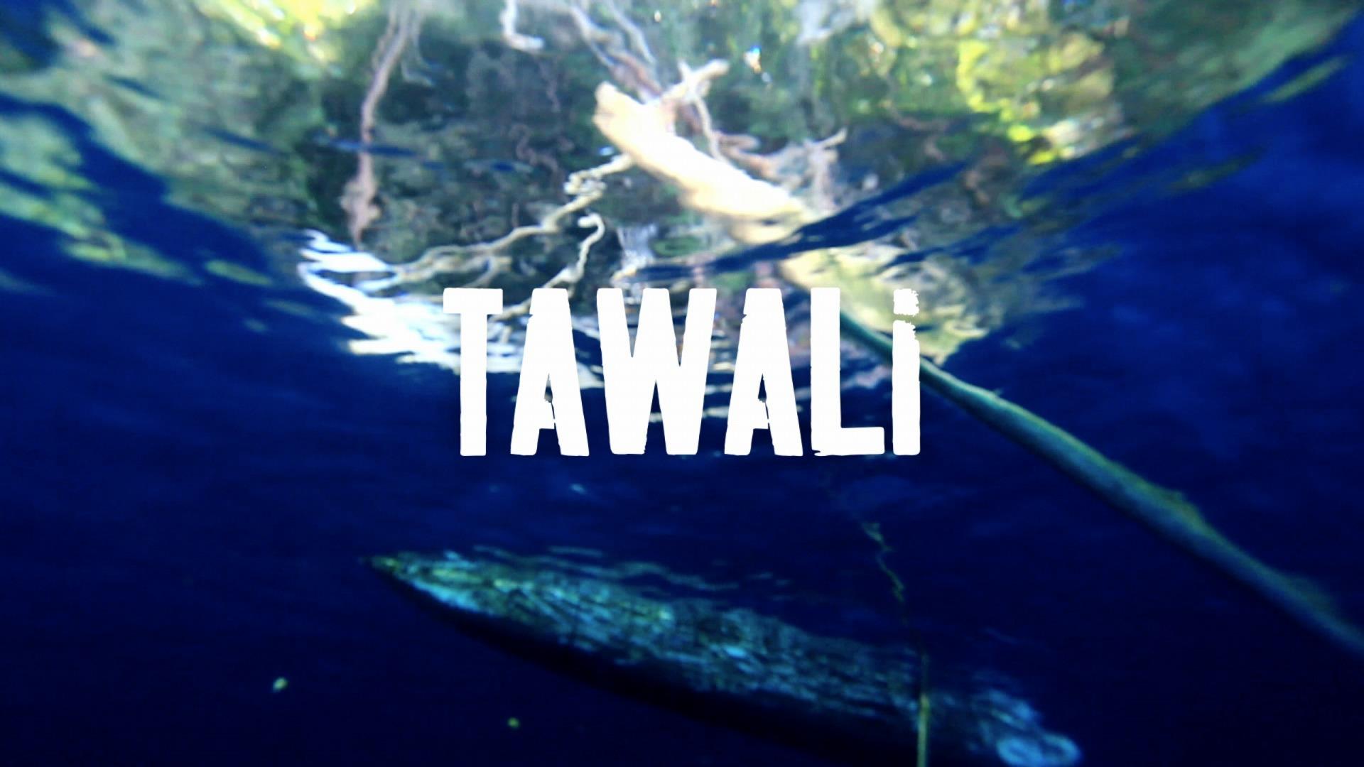 png_tawali_05