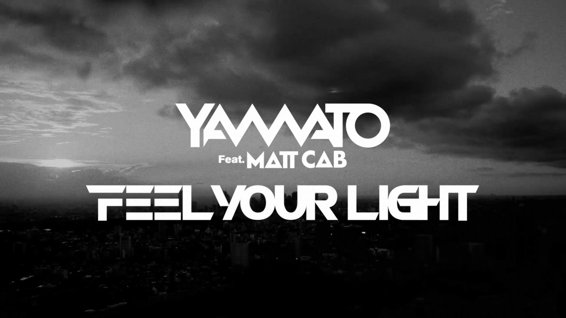 yamato02_01