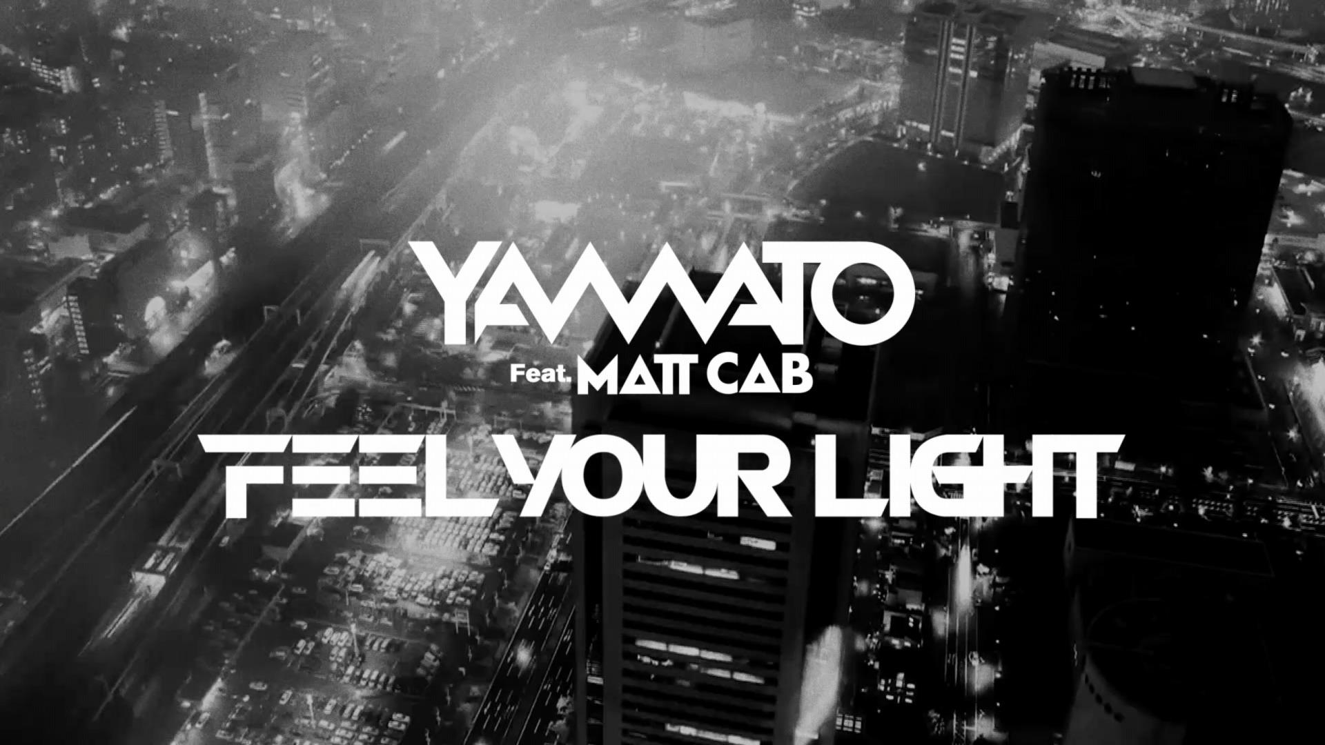 yamato02_02