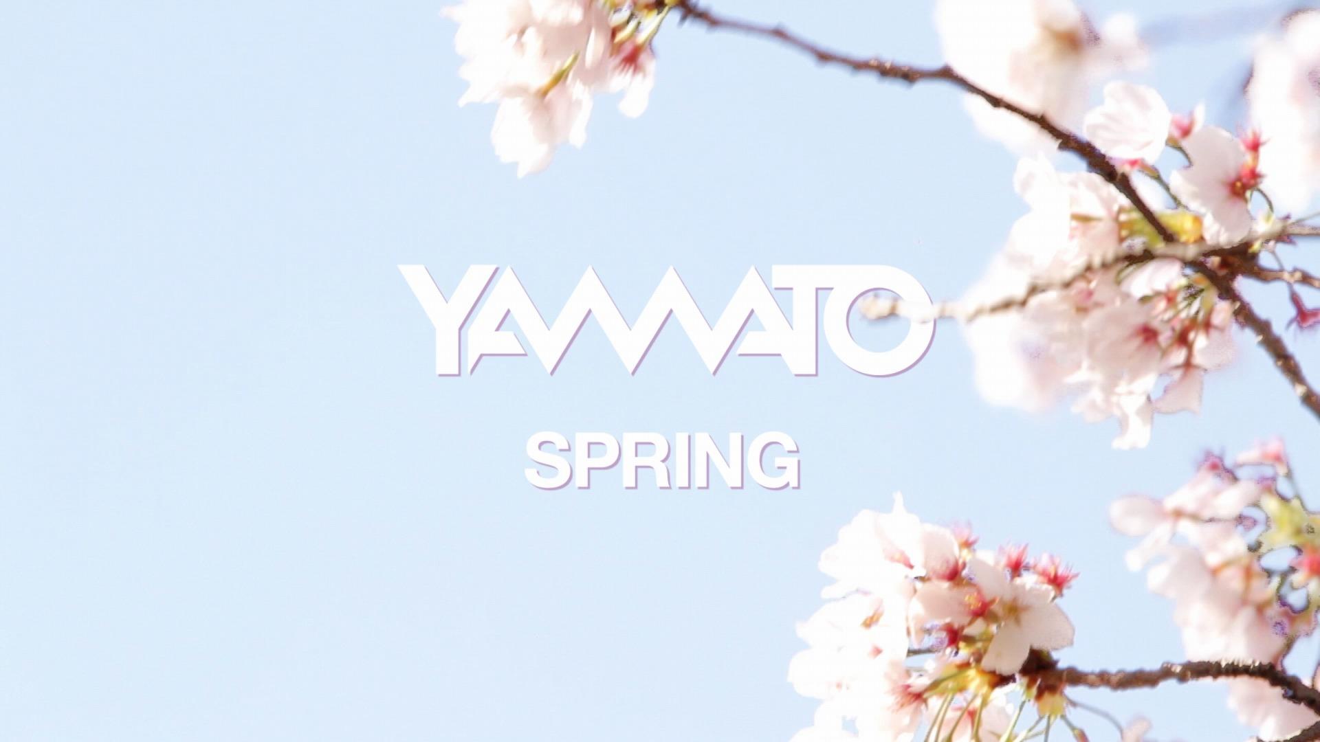 yamato03_01
