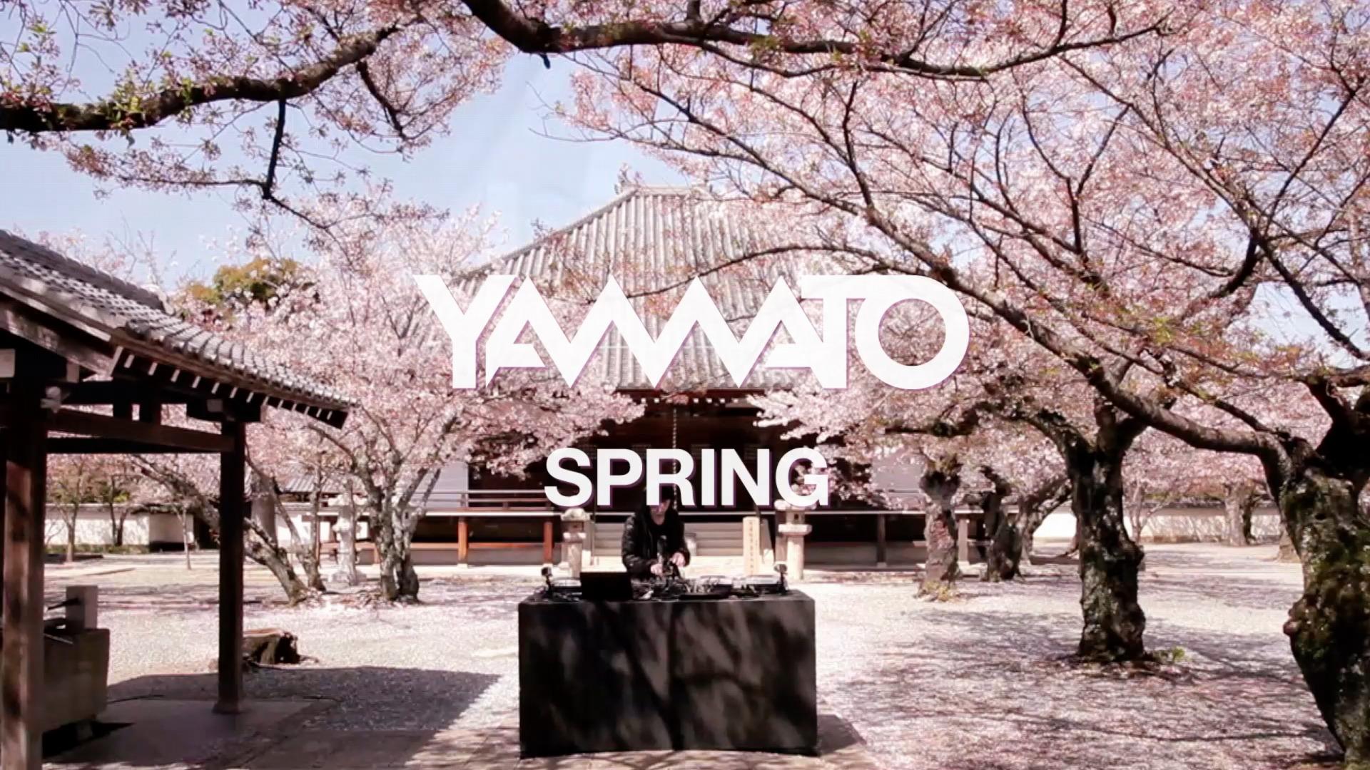 yamato03_02