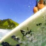 png_surftrip_06